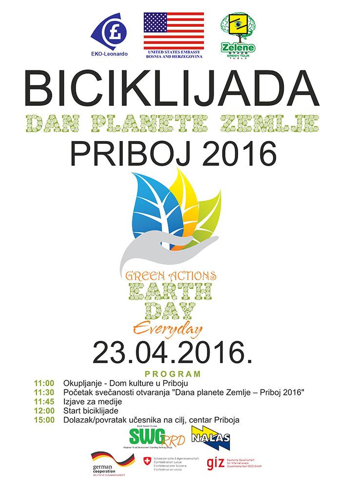 Pic 1 - Plakat biciklijada-priboj-2016