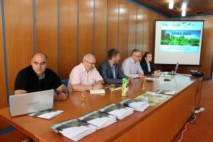 1 Info day Sremska Mitrovica