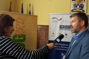 4 Info day Bijeljina
