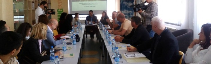 1-14th-shg-meeting-in-drina-sava