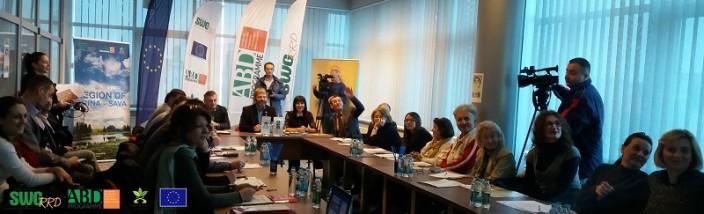 1-15th-shg-meeting-in-drina-sava